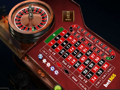 5 Most Popular Roulette Games Variants to Know Before Playing