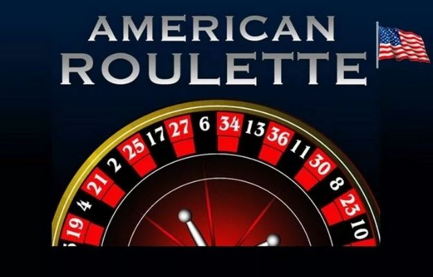 roulette game variants American